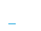Maatwebsite logo